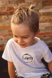 4 yr old haircuts beautiful 4 year old boy hairstyles 4 year old hairstyles boys