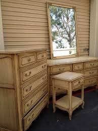 35 best vintage furniture images on pinterest french provincial