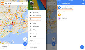 Gppgle Maps How To Download Areas In Google Maps For Offline Use
