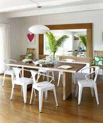 100 slate top dining table dining table makeover whitewash