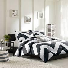 Ikea Bedroom White Bedroom Architecture Astonishing Modern And Luxury Ikea Decor