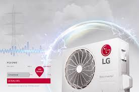 mitsubishi electric ac remote lg bsa18beyd dual inverter 1 5tr split ac lg india
