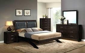 queen bedroom sets under 1000 queen bedroom sets queen bedroom sets engaging concept for bedroom