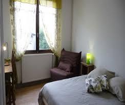 chambre d hote lannemezan loue maison de famille 5 6 personnes à lannemezan
