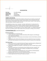 template desk manual job duties template