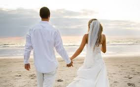 images mariage les photos de mariage forum mariage
