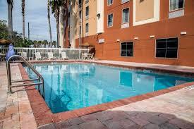 Comfort Inn Universal Studios Orlando Comfort Inn International Updated 2017 Prices U0026 Hotel Reviews