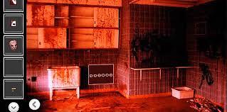living room escape live escape room walkthrough thecreativescientist com