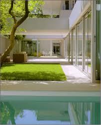 simple indoor garden ideas for small house hostelgarden net