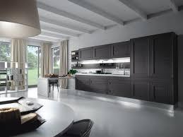 modern luxury kitchen designs 100 house design modern classic cute luxury hall dining igf usa