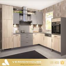 kitchen cabinets manufacturers home design ideas and pictures