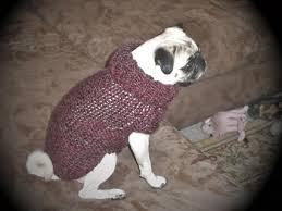 pug sweater easy sweater pug sweater purl
