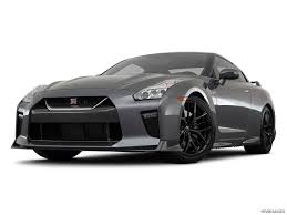 nissan gtr r35 price 2017 nissan gt r prices in bahrain gulf specs u0026 reviews for