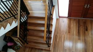 Laminate Floor Scotia Beading Harvest Flooring Perth U0027s Full Service Flooring Supplier