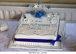 birthday cake 70 seventy stock photos u0026 birthday cake 70 seventy