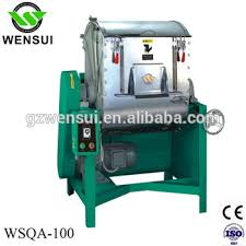 wsqa 100 high quality paint color mixing machine good quality