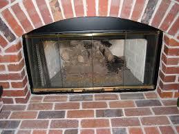 gas fireplace smells dimplex 23 dfi2309 log set