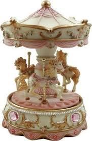 carousel box company twinkle style box