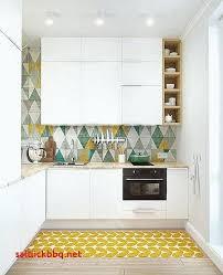 deco murale pour cuisine decoration murale pour cuisine coration pour cuisine pour s co