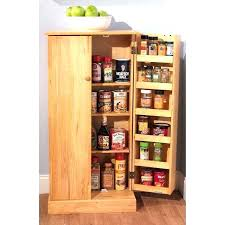 pantry cabinet kitchen kitchen storage cabinets food storage cabinet white wood pantry