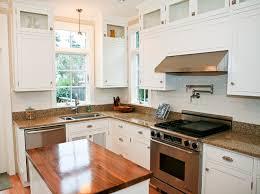 Custom Kitchen Cabinets Seattle Seattle Custom Cabinets Home Interior Ekterior Ideas