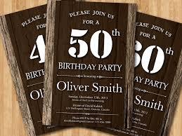 childrens birthday e invites tags free printable kids birthday