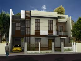 Simple Modern House Modern Style Simple Modern House With Sq Image 18 Of 26