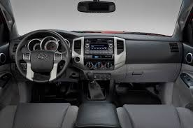 2010 toyota tacoma cab specs 2014 toyota tacoma reviews and rating motor trend