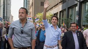 lesbienne dans une chambre le canada s excuse et indemnise les gays et lesbiennes l express