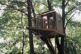 easy tree house plans callforthedream com