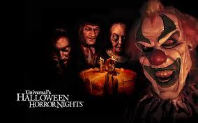 halloween horror nights universal studios 2015 win a pair of tickets to halloween horror nights zhuangjia