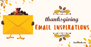 email marketing email marketing best practices tips