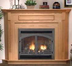 Btu Gas Fireplace - 44 best fireplaces images on pinterest fireplace ideas