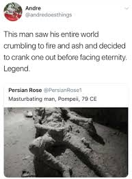 Masturbation Meme - masturbation memes that really hit the spot 35 photos thechive