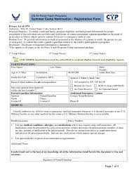 doc 479620 application form template free download job printable