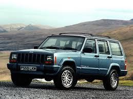 2000 green jeep cherokee jeep cherokee specs 1997 1998 1999 2000 2001 autoevolution