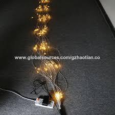 outdoor led christmas lights china led christmas lights from liupanshui manufacturer guizhou