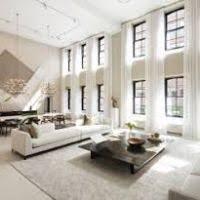 luxury home interiors images of luxury home interiors justsingit com