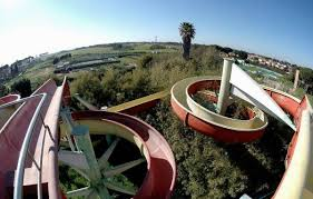 Top 10 Abandoned Places In The World World Top 10 Most Impressive Abandoned Water Parks World Top 10