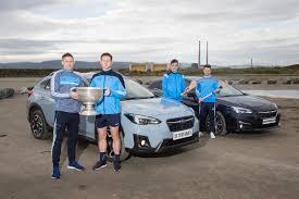 Average 3 Car Garage Size New U0026 Used Cars For Sale In Ireland Cbg Ie