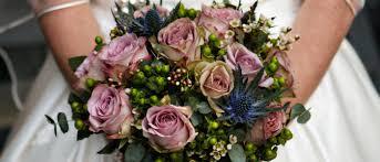 wedding flowers johannesburg how to preserve your wedding bouquet pretoria and johannesburg