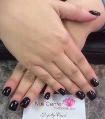 best inexpensive nail salon near me glamour nail salon