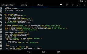 android apk code droidedit pro code editor android apps on play