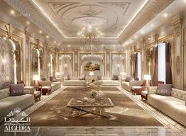 home interiors consultant luxury villas design interior design consultants in dubai