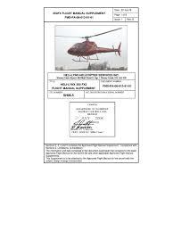 fms pa 06 013 91 01 issue 1 rev b jet fuel transmission