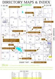 Map Of Lake County Florida by Plat Map Publisher Publisher Of County Directory And Plat Maps