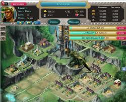 new 2015 dragons of atlantis cheats hack android ios game hack