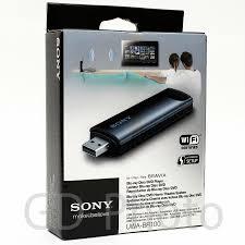 home theater sony wireless new in box genuine sony uwa br100 usb wireless lan adapter bravia