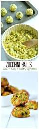 best 25 vegetarian party foods ideas on pinterest easy