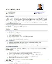 resume achievements samples cv samples for cv writing view outstanding cv samples you can use cv sample 3